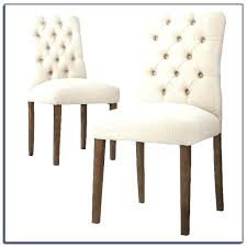 full size of home amusing dining chair covers target 25 room sure fit ca dining table
