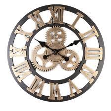 Horloge Design