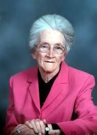 Ida Harvey Obituary - Knoxville, TN