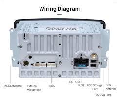Mercedes E320 Radio Wiring Mercedes-Benz Wiring -Diagram