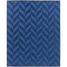 charming chevron rug with beautiful colors for home flooring luxury central park navy chevron carrie