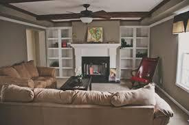 Mobile Home Living Room Decorating El Dorado Mobile Homes 36 2432 Sqft 3 Bed 2 Bath