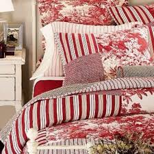 33 smartness design red toile duvet 220 best beautiful images on canvases and guest room bedding mixes of cover queen set white