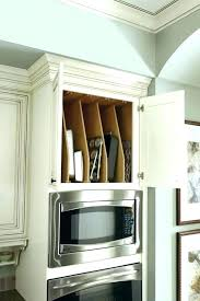 wall oven cabinet wall oven fashionable built in oven kitchen cabinets silver square modern metal wall