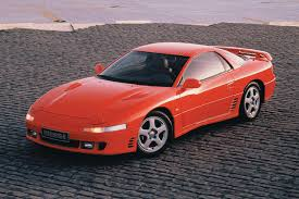 2018 mitsubishi 3000gt vr4.  3000gt mitsubishi 3000gt buying guide and review 19921999 in 2018 mitsubishi 3000gt vr4