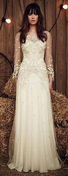 1929 Best Beautiful Wedding Gowns Images On Pinterest Brides