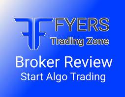 Fyers Review Latest Demat A C Brokerage Charges Margin