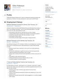 Resume Of Computer Engineer 002 Software Engineer Resume Example Template Ideas