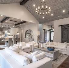 38 amazing contemporary interior design