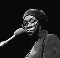the bean eaters by gwendolyn brooks poems academy of american the bean eaters by gwendolyn brooks poems academy of american poets