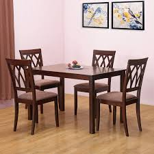 cute kitchen table s 3 dining set fresh on modern and chairs manchester new nill images ideas of grey furniture bench small with leather room