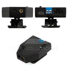 garage door controller garage door controller plug garage door virtual switch smartthings