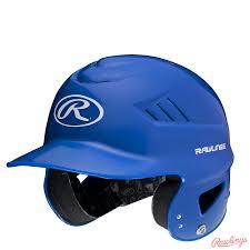Demarini Batting Helmet Size Chart