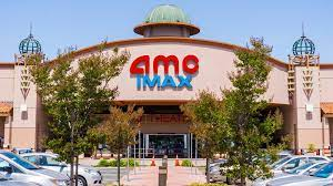 AMC Stock: The Best Trade Is Selling ...
