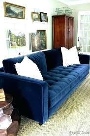 sectional sofa navy blue navy blue sectional navy blue sectional blue sectional couch blue leather sectional
