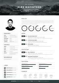 Graphic Design Resume Template Extraordinary Graphic Design Resume Templates Interesting Ideas Graphic Design
