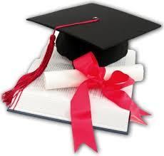 Дипломная работа Формирование познавательного интереса у детей  Дипломная работа Формирование познавательного интереса у детей дошкольного возраста в проектной деятельности
