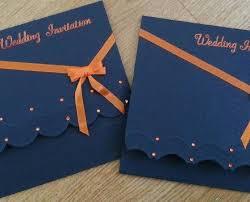 wedding invitations archives bride of colour wedding blog Wedding Invitation Charms Uk Wedding Invitation Charms Uk #45 Unique Wedding Invitations UK