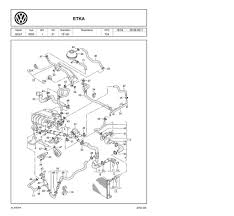 etka engine pipes diagrams or any diagram performance and posted image