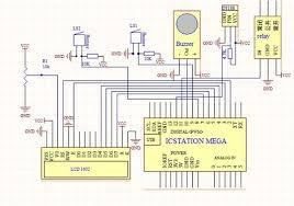 biondo mega 450 related keywords biondo mega 450 long tail wiring arduino mega diagram furthermore in
