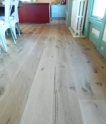 live oak floors white plank flooring whitewash wood