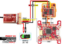 manual piggy V2 radian tram furious fpv piggy osd v2 for betaflight fc, furious fpv on tramp hv wiring diagram