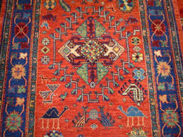 do i have an oriental or persian rug do you know the difference
