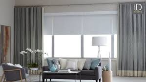 How Much Do Motorized Blinds Cost  Updated 2017  QuoraBlinds Cost Per Window