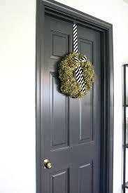how to paint door trims painting door trim futuristic so how exactly do you paint doors how to paint door trims