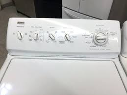 kenmore elite washer and dryer. kenmore elite washer and gas dryer set he3 combo