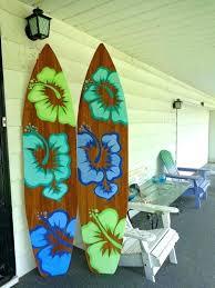 hawaiian metal wall art innovative wood an prints islands ideas of decor upscale island chain