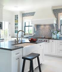 Coastal Kitchen Ideas Pinterest