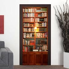Camera da letto librerie acquista a poco prezzo camera da letto