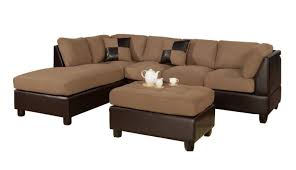Best Used Furniture Buyers Near Me