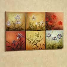 wall art designs canvas floral wall art flowers paintings on canvas floral wall art with wall art designs canvas floral wall art flowers paintings flower