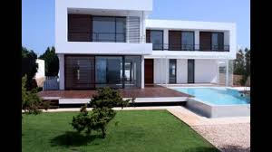 Modern Villa Design Ideas Home Design Decorating Villa Structure Style  Design Ideas
