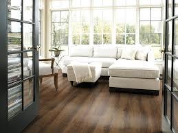best maintaining laminate flooring treating laminate wood floors
