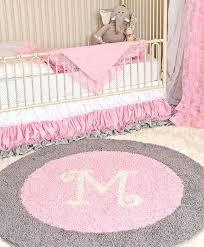 pink baby rugs nursery area rug for girls room luxury pink baby rugs nursery