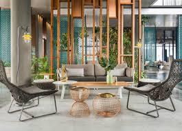 Interior Design Keywords List Top 10 Interior Designers Milan