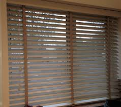 standard blinds are supplied with co ordinating braided polyester yarn in a ladder formation alternatively select from a large choice of ladder tapes