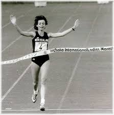 Olympic medalist | Colorado Running Hall of Fame