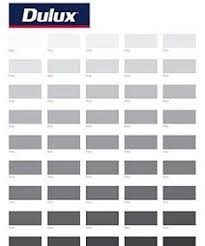 Dove Grey Colour Chart 62 Best Paint Colour Charts Images In 2019 Room Colors