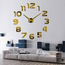 Diy office decorations The Grinch Diy Room Home Office Decorations 329ef055e7f04c4cbcd328bc1cd5da7ejpg Alexnldcom 3d Frameless Wall Clock Modern Mute Large Mirror Surface Diy Room