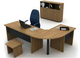 Best office tables Desk Cheap Office Tables Cheap And Best Quality Office Furniture Desk Wooden And Modern Design Office Furniture Umelavinfo Cheap Office Tables Umelavinfo