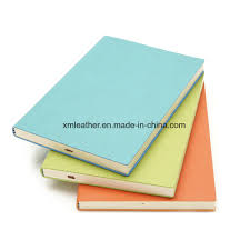 china a5 notebook ruled line small leather journal china small leather journal refillable leather journal