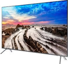 samsung 80 inch tv. samsung 75\ 80 inch tv