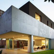 basement pool house. Custom Houses Basement Pool House