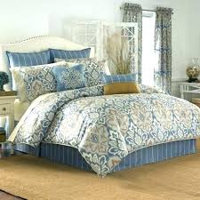 croscill galleria comforter set galleria comforter set king galleria king 4 piece comforter set galleria comforter