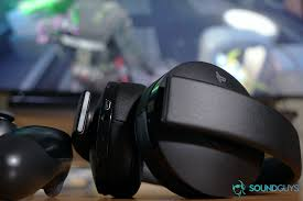 The best <b>wireless gaming headset</b> in 2020 - SoundGuys