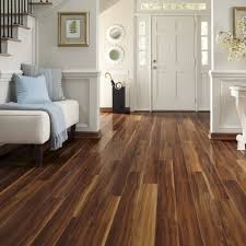 Pergo Visconti Walnut Laminate Flooring   In The Kitchen, Downstairs Hall,  And Downstairs Bathroom Nice Look